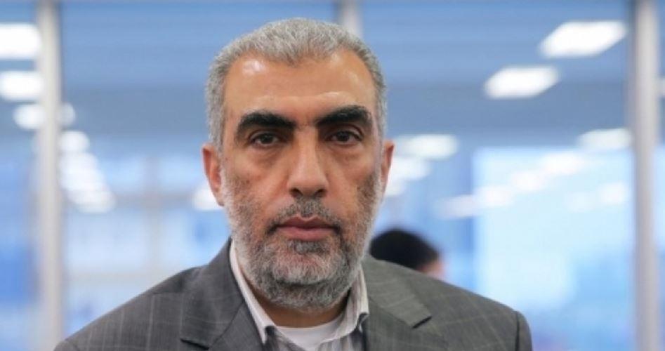 الشيخ كمال خطيب: شعبنا لن يدير ظهره للأقصى والدفاع عنه شرف لنا