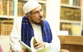 تأجيل الحكم على الشيخ سلمان العودة إلى نهاية الشهر
