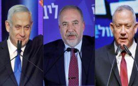 تزايد احتمالات توجّه المؤسسة الاسرائيلية نحو انتخابات جديدة