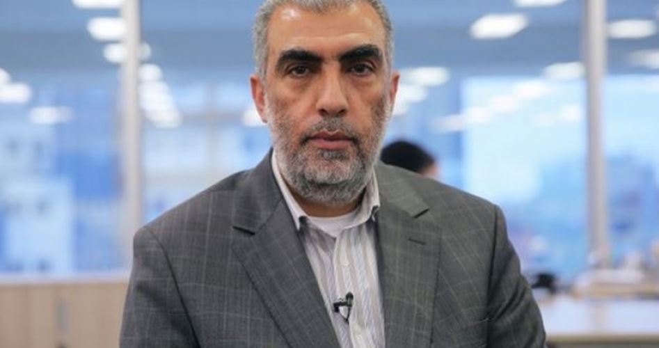Photo of الشيخ كمال خطيب: اقتحام الأقصى بأعداد كبيرة يرمي لفرض أمر واقع جديد