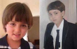 الاحتلال يعتقل الطفل الفلسطيني غنام ويحرمه من الاحتفال بعيد ميلاده