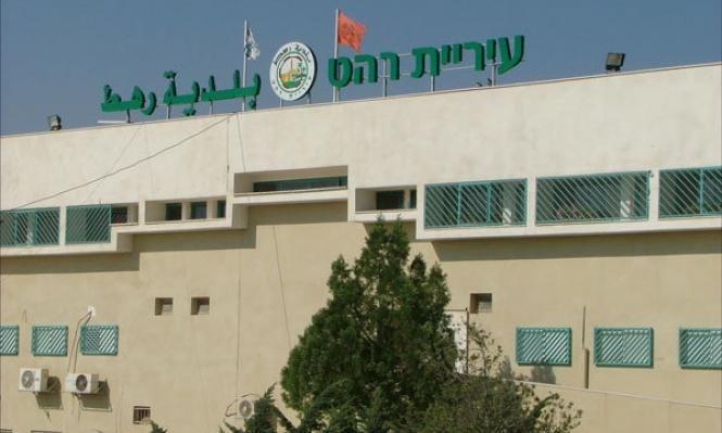Photo of رهط: جريمة إطلاق نار تسفر عن إصابة مهندي البلدية إبراهيم أبو صبيهان