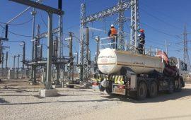 كهرباء القدس تُحذر: القطع المبرمج للتيار سيحول دون إمكانية تدوير الأحمال
