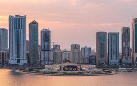 """شركة """"دارك ماتر"""" الإماراتية تستخدم خبراء سايبر من الاستخبارات الإسرائيلية"""