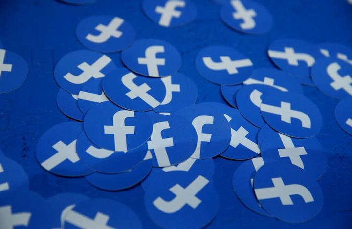 فيسبوك تحذف 211 حسابا في الإمارات ونيجيريا ومصر