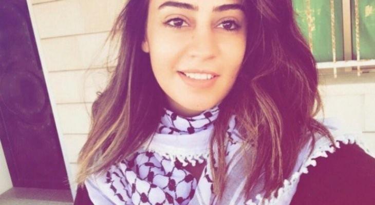 Photo of السلطات الإسرائيلية تنقل الأسيرة هبة اللبدي للمستشفى وعمّان تتدخل