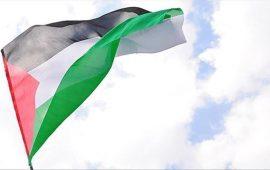 """علماء فلسطين دعما لـ""""نبع السلام"""": الجامعة العربيّة لا تعبّر عن الأمّة وشعوبها"""
