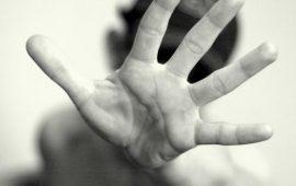 العنف مسببات ومآلات