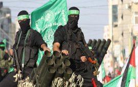 """تقدير إسرائيلي.. هكذا تدير """"حماس"""" اللعبة لتُظهر إسرائيل بموقف الخاسر"""