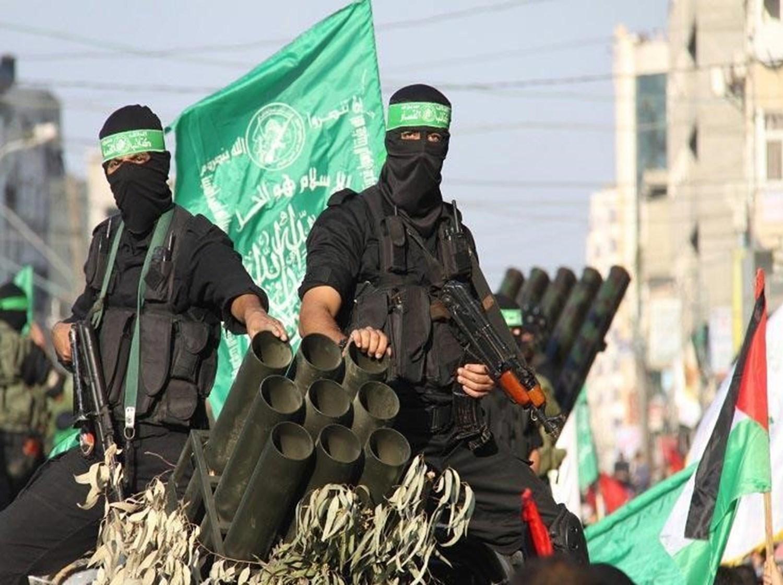 "Photo of تقدير إسرائيلي.. هكذا تدير ""حماس"" اللعبة لتُظهر إسرائيل بموقف الخاسر"