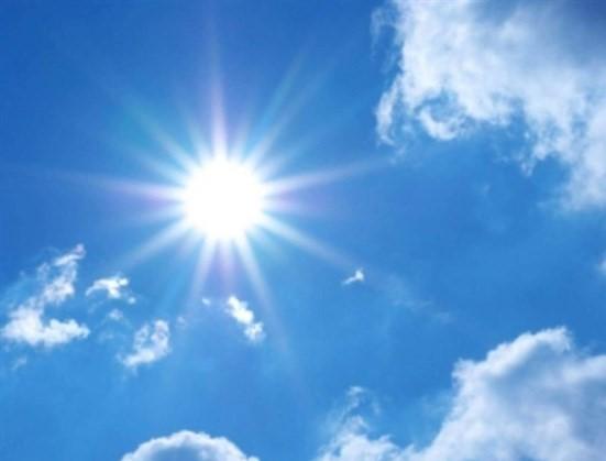 Photo of حالة الطقس: ارتفاع درجات الحرارة