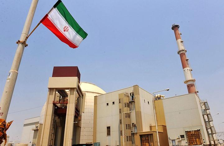 Photo of إيران تعلن تشغيل 1000 جهاز طرد مركزي بمفاعل فوردو