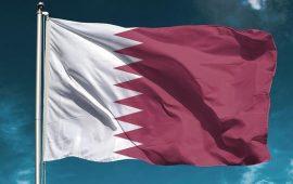 قطر تُدين العدوان الإسرائيلي على قطاع غزة