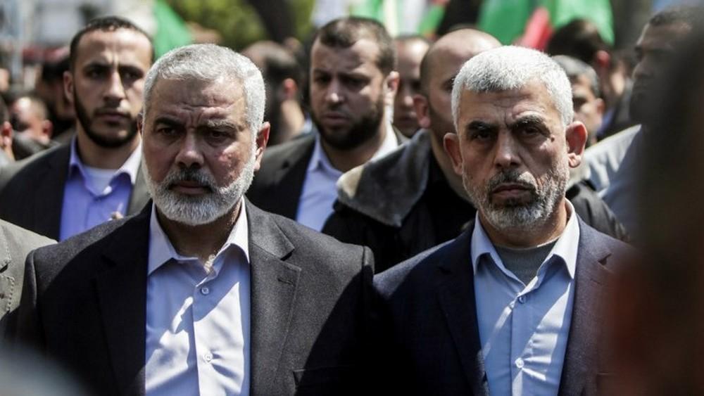 Photo of دعوى إسرائيلية بقيمة 500 مليون شيقل ضد حماس