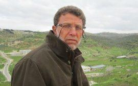 الأسير نائل البرغوثي.. 40 عامًا في السجون الاسرائيلية