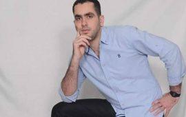 رغم تعليق إضرابه.. الاحتلال يستمرّ في عزل الأسير يعقوب حسن