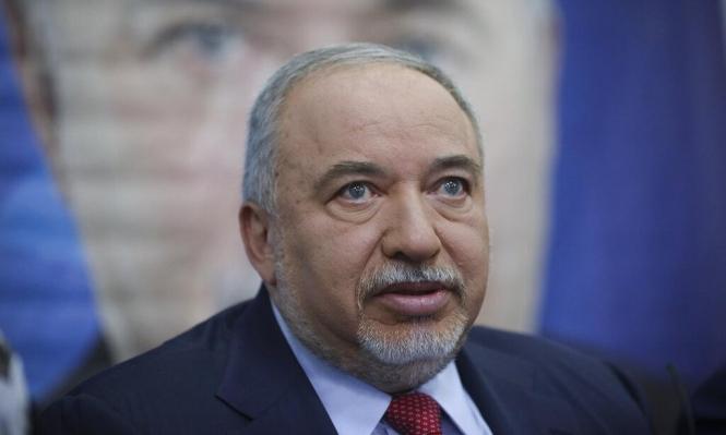Photo of بعد تصريحات ليبرمان: ترجيح انتخابات ثالثة في المؤسسة الإسرائيلية