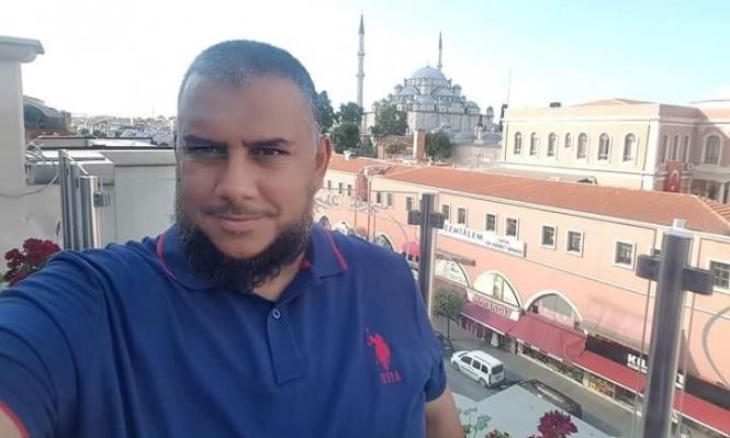 Photo of الرملة: تصريح مدع ضد مشتبه بإطلاق النار وإصابة  الشيخ علي الدنف