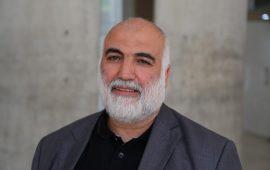 نحو ميثاق اجتماعي للداخل الفلسطيني (5)..قواعـــد الميثاق