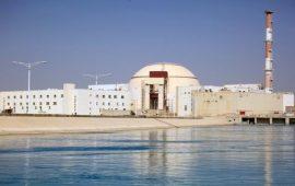 إيران تُطلق إجراءات تنفيذ المرحلة الرابعة لتقليص تعهداتها النووية
