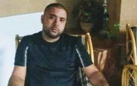 تصريح ادعاء ضد فحماوي على خلفية ضلوعه  في مقتل الشاب إبراهيم محاميد