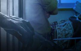 """""""هيئة الأسرى"""": الإهمال الطبي المتعمد ينهش أجساد الأسرى"""