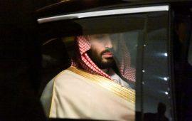 """فضيحة دولية..ابن سلمان جند موظفين بـ""""تويتر"""" للتجسس"""