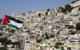عائلة مقدسية تؤكد أن الاحتلال قتل ابنها بدم بارد وتطالب بالتحقيق مع القتلة
