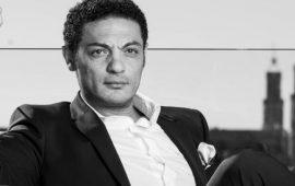 """محمد علي يحضّر """"مفاجأة"""" للمصريين في مواجهة نظام السيسي"""