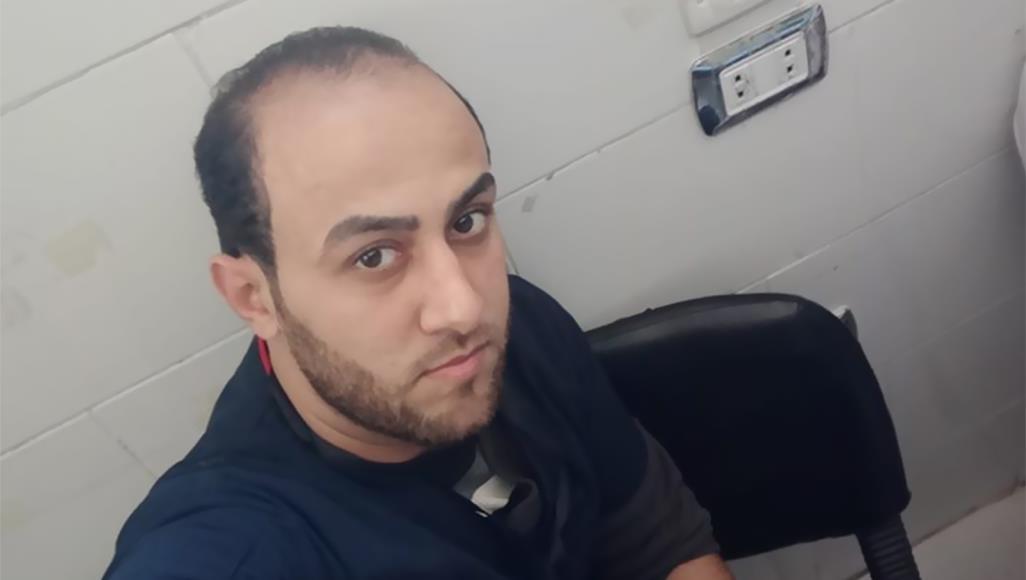 Photo of للمرة الثانية بمصر.. مصرع شاب قفز من القطار بسبب الغرامة وخوفا من الشرطة