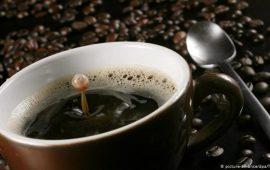 هل تساعد القهوة على علاج الصداع؟