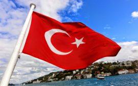 تركيا ترد على محاولة حرق نسخ من القرآن الكريم في النرويج