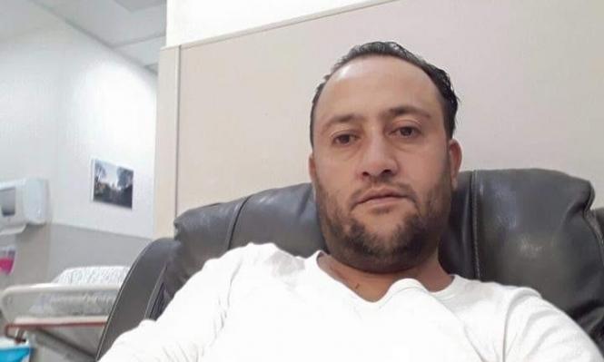 Photo of طرعان: تمديد حظر النشر في جريمة قتل فالح دحلة