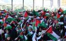 في الذكرى الثانية والثلاثين لانطلاقتها.. بركة: حماس حققت نقلة نوعية في تاريخ النضال الفلسطيني
