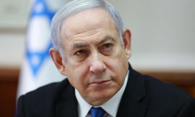 Photo of نتنياهو للعليا: سأستقيل من مناصبي الوزارية