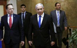 تقدير إسرائيلي: نتنياهو بحاجة لمعجزات لإنقاذ نفسه من السقوط