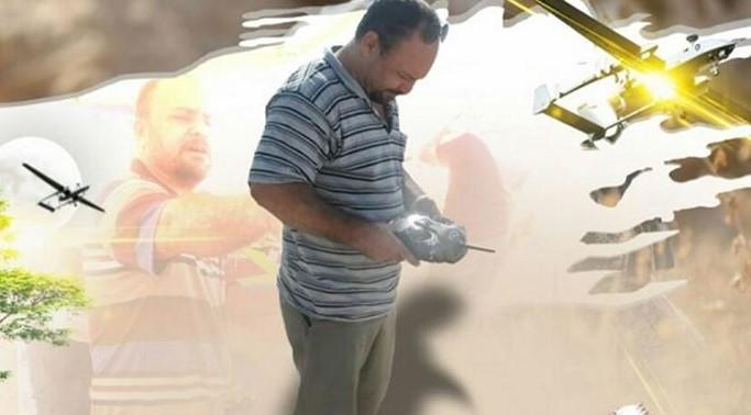 Photo of هيئة الدفاع تتهم السفير الفرنسي بالضلوع باغتيال المهندس الزواري