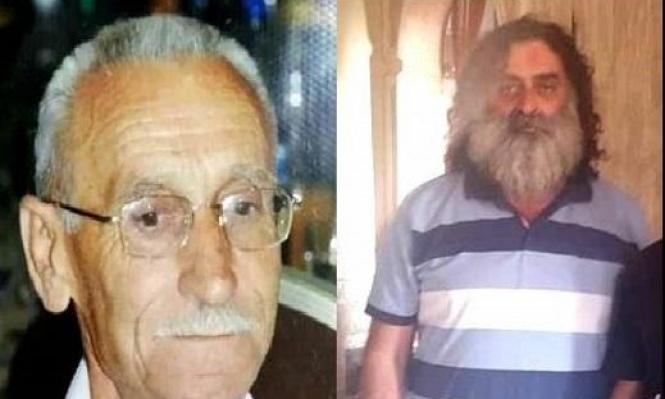 Photo of فاجعة في نحف… وفاة محمد عبد الكريم بسكتة قلبية بعد ساعات من وفاة والده