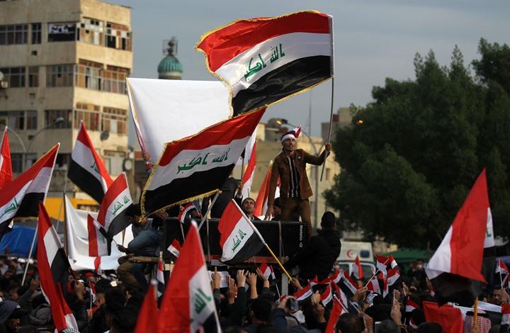 "Photo of العراق ينتظر تكليف رئيس وزراء.. ومعتصمو ""التحرير"" يحذرون"