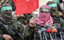 """""""القسام"""": أفشلنا مخططا خطيرا يستهدف قدرات المقاومة"""