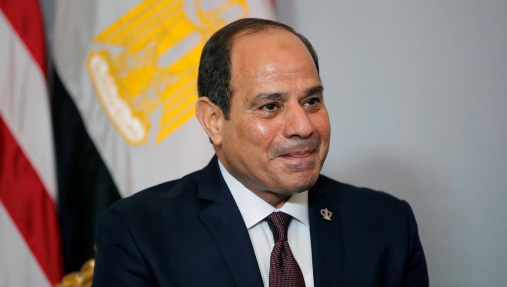الجزيرة مباشر: السيسي تجاهل تحذيرات الخارجية حول حقوق مصر بغاز المتوسط