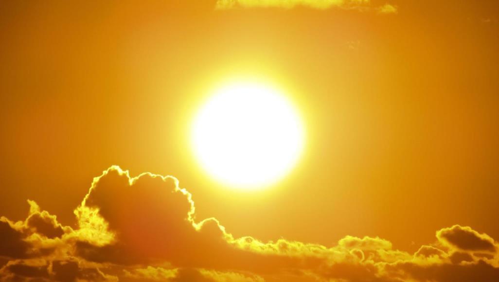 توقعات بأن يكون العقد الحالي الأشد حرارة في التاريخ