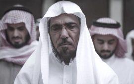 نجل سلمان العودة: هكذا عُذَّب أبي في السجن