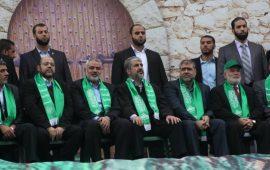 كاتب إسرائيلي: مباحثات التهدئة مع حماس خيار خاطئ