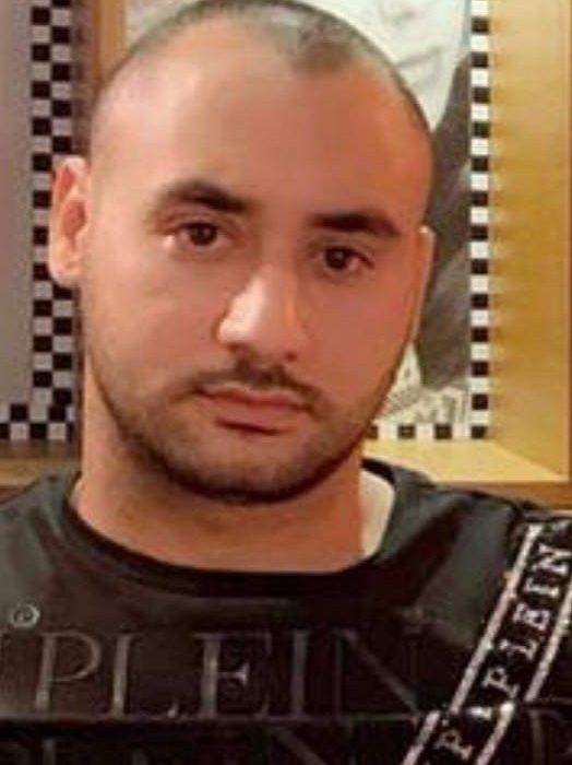 مقتل شاب في الجديدة المكر في جريمة اطلاق نار