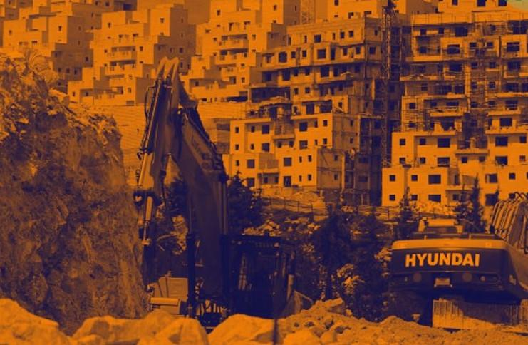 Photo of طوكيو تدين تصديق الاحتلال على بناء نحو ألفي وحدة بالضفة