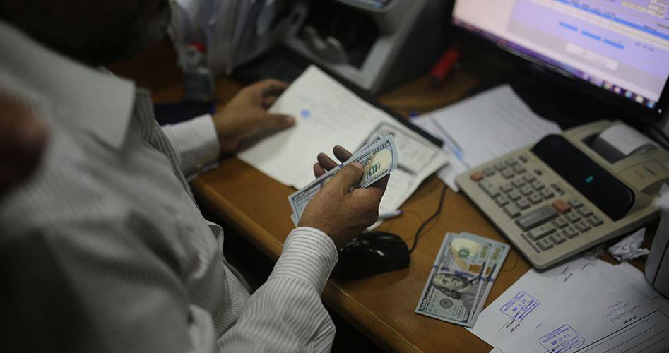 غزة.. صرف مخصصات ذوي الشهداء والجرحى والأسرى الأحد المقبل