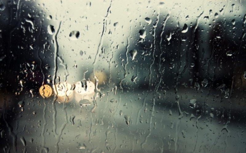 Photo of حالة الطقس: منخفض جوي سريع خلال نهار اليوم