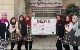"""لفرض المنهاج الإسرائيلي.. الاحتلال يغلق مدرسة فلسطينية بـ """"الشيخ جراح"""""""