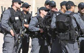 الاحتلال يُحول القدس لثكنة عسكرية ومستوطنون يقتحمون الأقصى